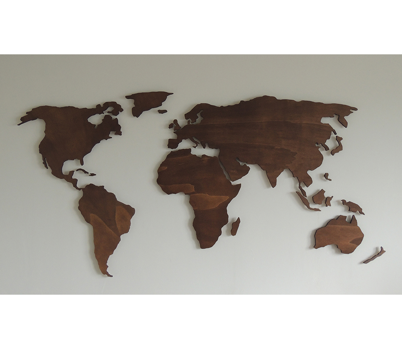 Wooden world map xl paspartoet paspartoet wooden world map xl gumiabroncs Image collections