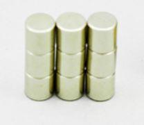 Neodymium magneten (per stuk)